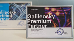 TN-Group – Premium-партнер Galileosky